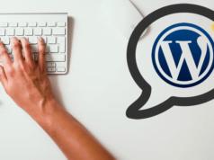 WordPress Forum Temaları
