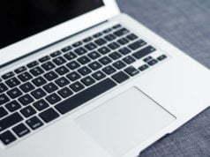Notebook Ekran Sorunu Ve Değişimi
