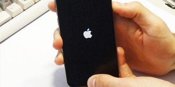 iPhone Dokunmatik Ekran Sorunu Ve Çözüm 3