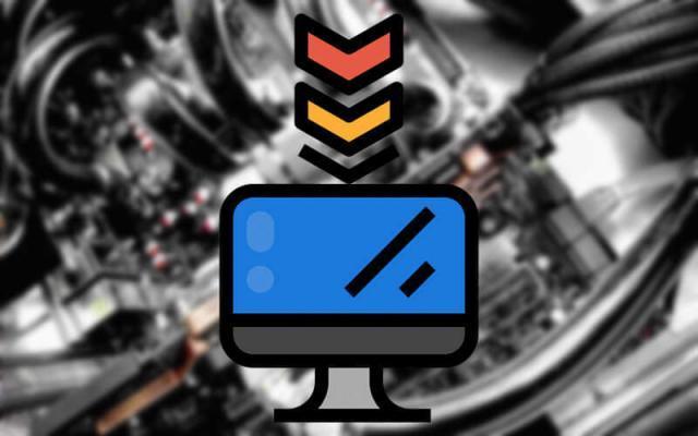 Bilgisayar Driver Yükleme Programları