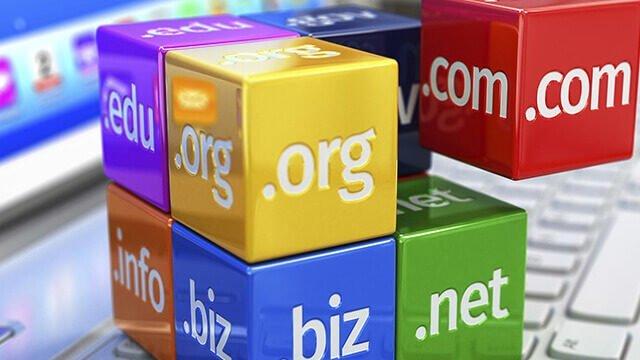 Domain Uzantıları Ve Seo Etkisi