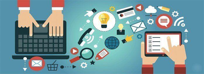 WordPress Seo Eklentileri - Seo Nasıl Yapılır ?