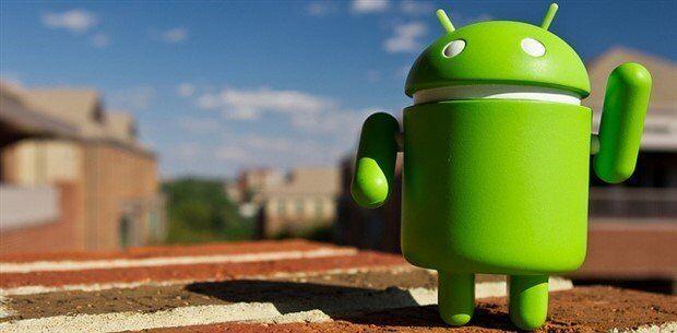Android Akıllı Telefonları Hızlandırma 2