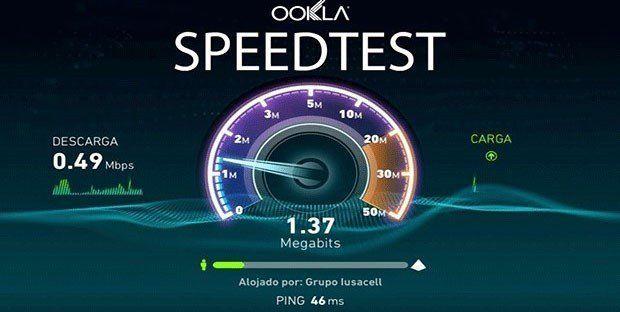 Android Cihazlarda Daha Hızlı İnternet
