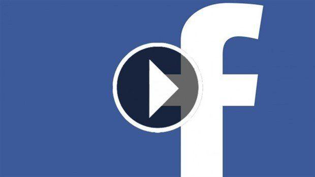 Facebook Video İndirme Yöntemi