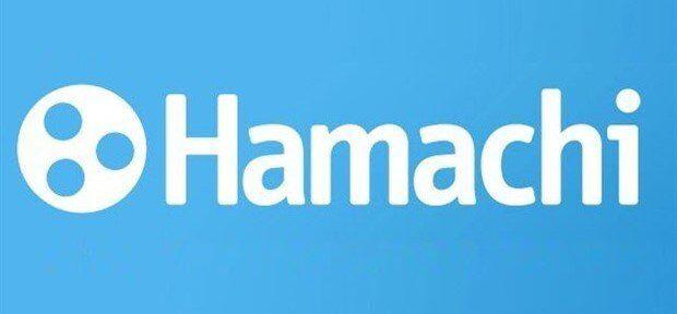 Hamachi Programı ile Uzaktaki Arkadaşla Oyun Oyna 1