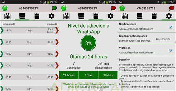 WhatsApp'ta En İyi 5 Uygulama