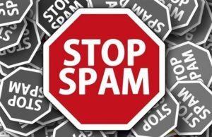 WordPress Spam Yorum Engelleme