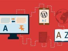 WordPress Temalarını Türkçeleştirme