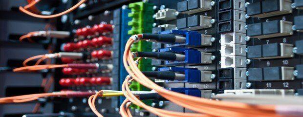 İnternet Hızlandırma Çözüm Yolları 5