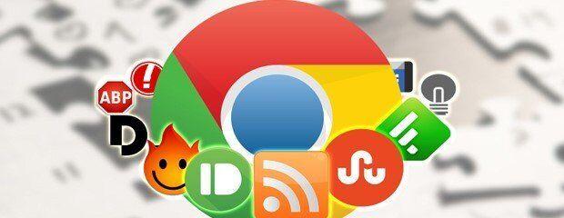 İnternet Hızlandırma Çözüm Yolları