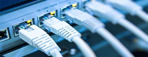 İnternet Hızlandırma Çözüm Yolları 8