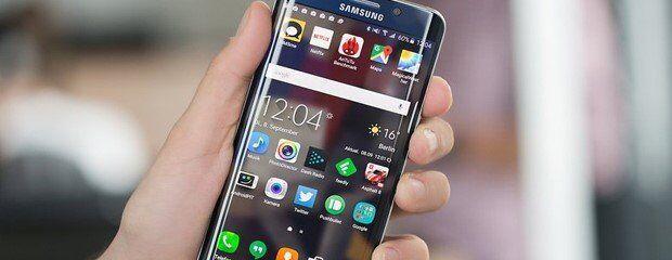 Akıllı Telefonlar İçin Şarj Sorununa Çözümler