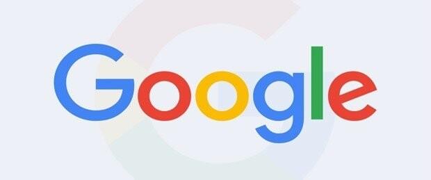 Google'da Üst Sıralarda Çıkmak İçin Ne Yapılır 1