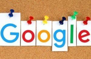 Google'da Üst Sıralarda Çıkmak İçin Ne Yapılır?