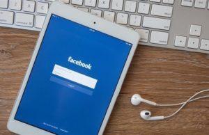 Çalınan Facebook Hesabı Geri Alma İşlemi Nasıl Yapılır?