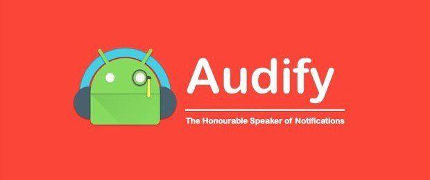 Android Bildirimleri Sesli Olarak Dinleme Nasıl Olur 1
