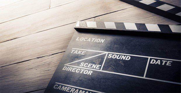 Gizli Video Çekimi Nasıl Yapılır?