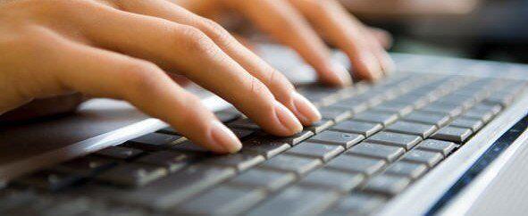 Keylogger Programı Casus Bilgisayar 007
