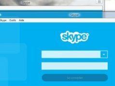 Skype Çoklu Oturum Açma Nasıl Yapılır?