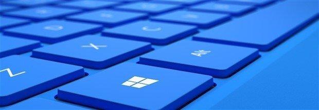 Windows 10dan Windows 8 veya Windows 7ye Geri Dönüş 2