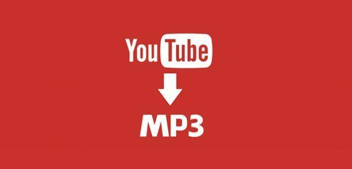 Youtube MP3 Dönüştürme Yöntemleri 1