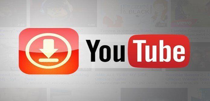 Youtube MP3 Dönüştürme Yöntemleri 3