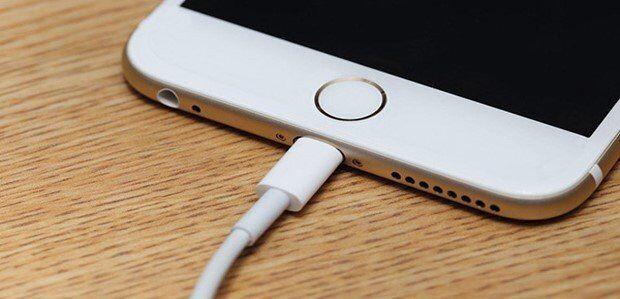 Akıllı Telefonları Daha Hızlı Şarj Etme Yolları 3