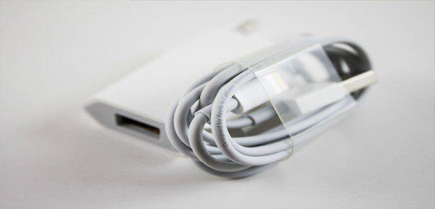 Akıllı Telefonları Daha Hızlı Şarj Etme Yolları 4