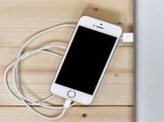 Akıllı Telefonları Daha Hızlı Şarj Etme Yolları