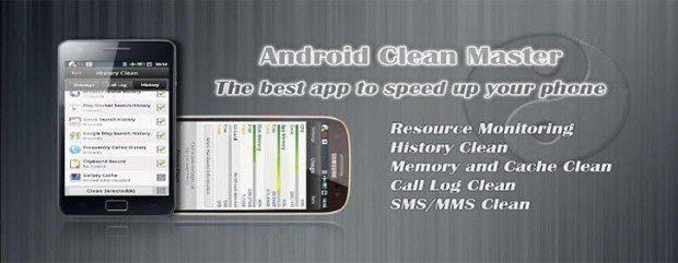Android Önbellek Temizleme İçin Uygulamalar 3