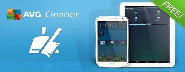 Android Önbellek Temizleme İçin Uygulamalar 4