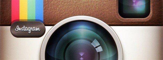 Instagram Takipçi Sayısı Arttırma Yöntemleri ve Hileleri 1