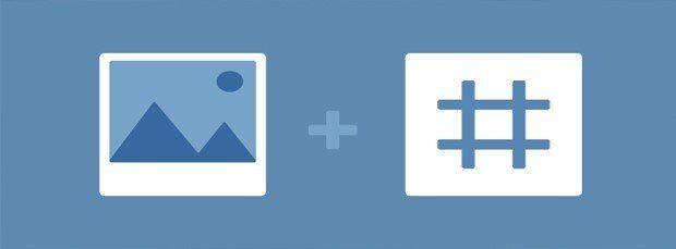 Instagram Takipçi Sayısı Arttırma Yöntemleri ve Hileleri 2