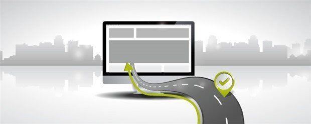 Site Hit Arttırma Yolları Trafik Arttırma 1