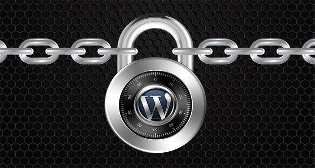 WordPresste Kullanıcı ( Admin) Paneli URL Değiştirme 1