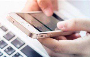 Telefon Numarasının Kime Ait Olduğunu Öğrenme