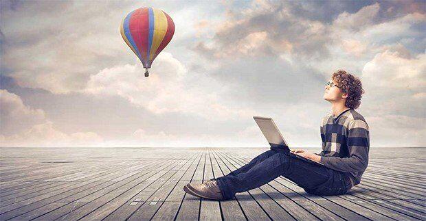 Blog'dan Nasıl Para Kazanılır 2