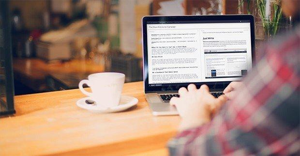Blog'dan Nasıl Para Kazanılır?
