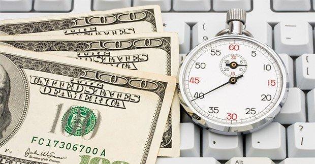 Blog'dan Nasıl Para Kazanılır 7