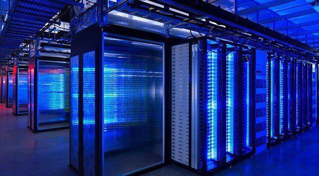 DDos Nedir Nasıl Yapılır 3