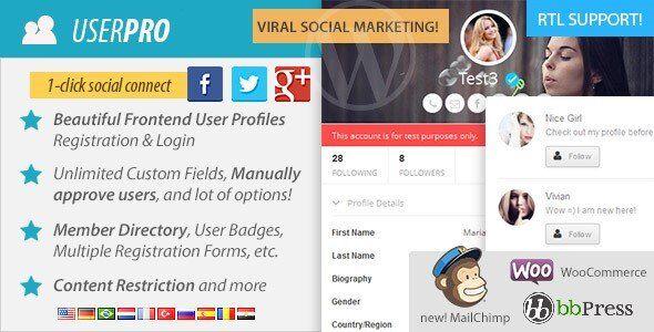 En iyi ve Kullanışlı WordPress Eklentileri