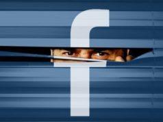 Facebook Gizli Arkadaş Listesini Görmenin Yolu