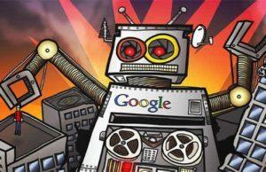 Robots.txt Dosyası Oluşturma ve Önemi