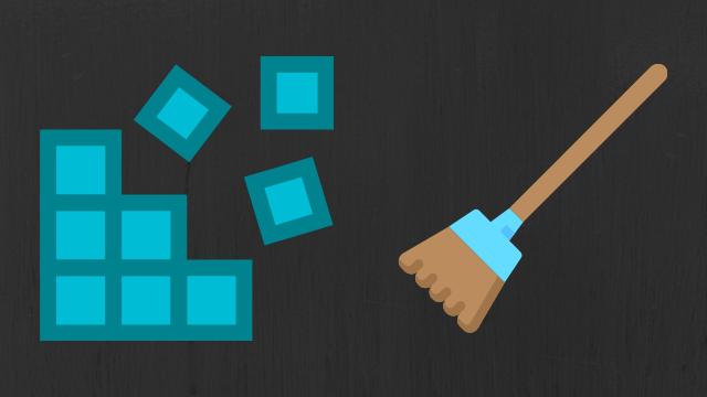 Windows Kayıt Defteri Nasıl Temizlenir