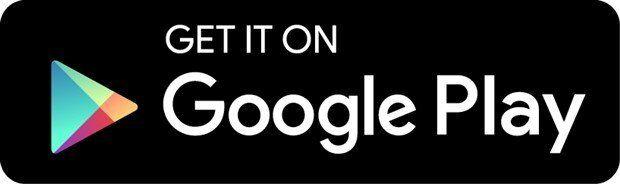 Google Play Store 403 Hatası ve Çözümü