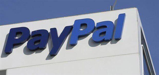 PayPal Türkiye Kapanıyor 1
