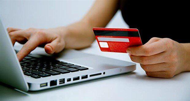 Paypal Alternatifi Online Ödeme Sistemleri 5