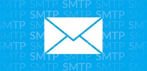WordPress SMTP Kimlik Doğrulama Nasıl Yapılır?