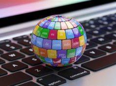 En Hızlı DNS Adresleri - DNS Ayarları - DNS Nasıl Değişir
